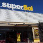 empleo Supersol