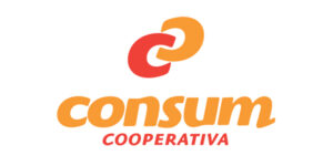 enviar curriculum consum