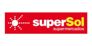 cv Supersol