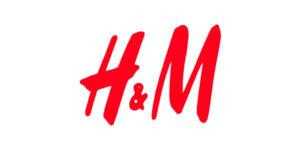 h&m bolsa de trabajo