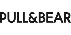 ofertas de empleo pull and bear
