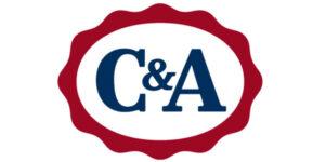 curriculum  c&a
