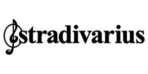enviar curriculum stradivarius