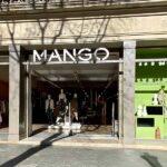 mango trabaja con nosotros