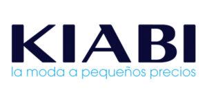 enviar curriculum kiabi
