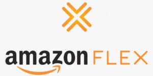 amazon flex autonomo