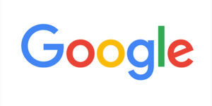 empleo google