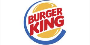empleo burger king