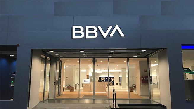 ofertas de empleo bbva